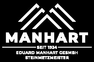 Eduard Manhart Steinwerk - Ihr Steinmetz